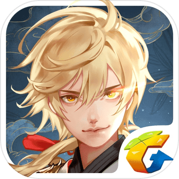 腾讯极光游戏妖神记3.1.1 官方版