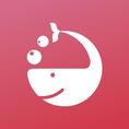 音泡泡app