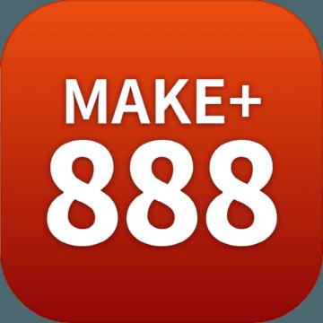 全民888手游1.0 安卓最新版