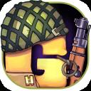 Gun Gladiators游戏1.2.7 安卓版