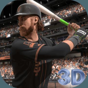 棒球2018手游1.0 安卓版