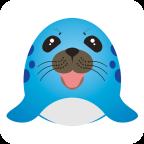 日照日报app2.2.2 手机版