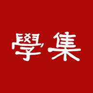 江西省城乡建设培训中心手机版