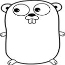 Go语言 x64位安装包v1.8.5 最新版