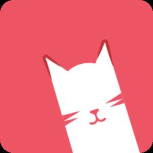 猫咪app宅男必备安卓版2.4.0 最新版
