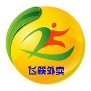 飞筷外卖app1.3最新ios