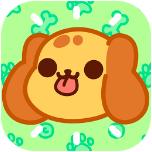 小偷狗(KleptoDogs)