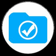 FV文件管理安卓版1.0.5 中文版