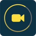 特效视频软件(video effect)