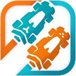 战术赛车安卓版1.5.0 最新版