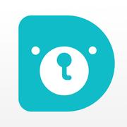 兰迪少儿英语app苹果版1.2.3 ios最新版