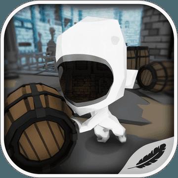 人类秋季Dreamscape Escapade1.0 最新版