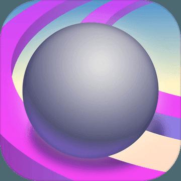 TENKYU游戏3.1 最新版