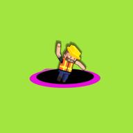抖音Void.io游戏1.0 安卓版