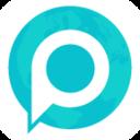 Pop On练口语4.6.8 安卓手机版