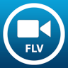 FLV Video Player/Browser1.0.4 英文免费版