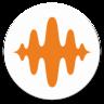 Flv to Converter(FLV视频转换器)