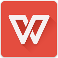 WPS Office 纯净版