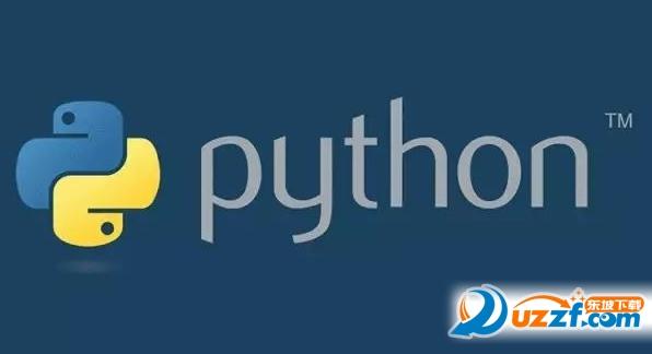 Python 3.7.2 正式版截图1