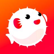 河豚视频app