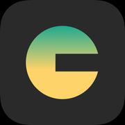 Costgram高效记账app3.0.1 苹果版