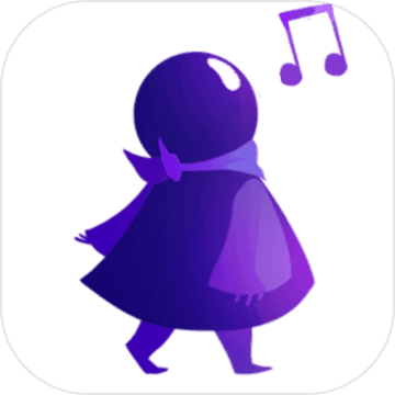 One Hand Clapping游戏7.3.0 安卓版