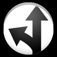 多重引导snapshot软件9.3.0 安卓版