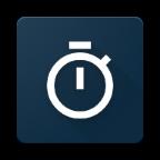 app轨迹软件