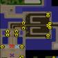 火线对垒III邪灵要塞v1.9最新免费版