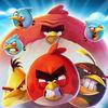愤怒的小鸟2苹果版2.21.0 苹果版