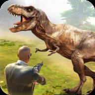 恐龙狩猎PVP安卓版1.3.0 最新版