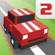冲撞赛车2(Loop Drive 2)1.16 苹果免费版