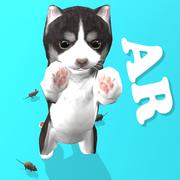 猫抓老鼠Cat Vs Mice手游1.3 最新版