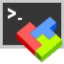 MobaXterm 10.6 Professional 最新正式版