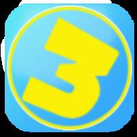 3011游戏平台手机版