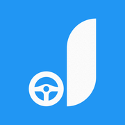 摩捷共享汽车app
