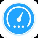 网络宽带测速app