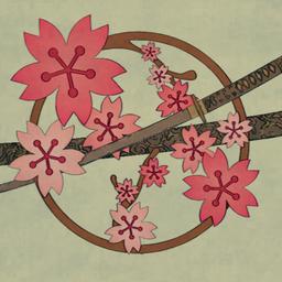 飞花剑2 Flower Blade2