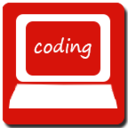 编程助手(php,android,c,c++,html,div+css,python,ruby等)
