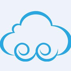 超级云网页解析器app