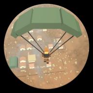 战场火御免费工艺生存1.09 安卓版