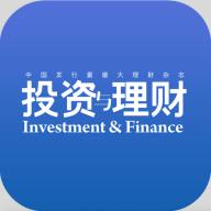 投资与理财app5.0.1 手机版