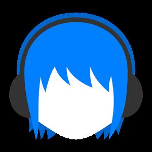 娃娃头音乐播放器app