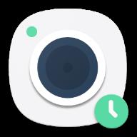 时间相机戳软件3.53安卓免费版