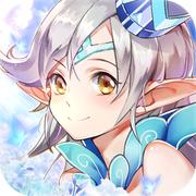 梦幻物语ios版1.0 最新版