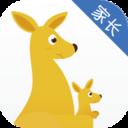 阳光守护app家长版1.0.0 安卓版