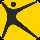 康兮运动app2.883 安卓手机版