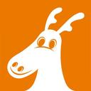 小鹿在家app1.0.0 安卓版