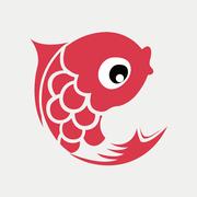 小鲤鱼育儿app5.7.0ios最新版