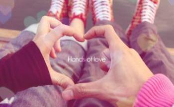 抖音上恋爱计时的App